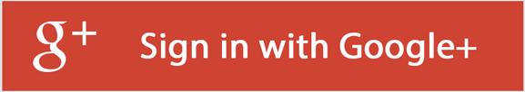 Google+ Register