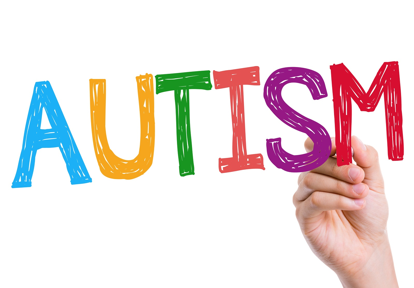 Autism Not Only Neurodevelopmental >> Autism Medicawell Com